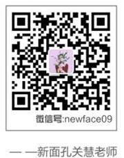 b5bf1f9222d8658006005d7119b006e6.png