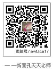 51021668260df0642e645533970ebdae.png