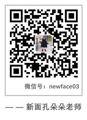 微信图片_2020072dd1213350.jpg