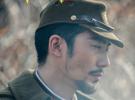 孙远宁出演《兵临城下·虎贲》电影